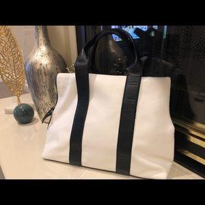 Authentic Forever 21 shoulder purse handbag